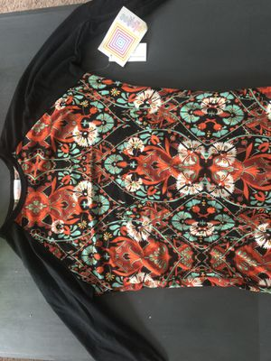 Lularoe Randy for Sale in Las Vegas, NV