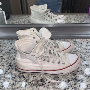 Converse All Star for Sale in San Marcos, TX
