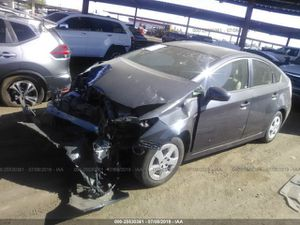 2010 Toyota Prius for parts for Sale in Phoenix, AZ