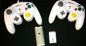 Games controllers for Sale in Perry, GA