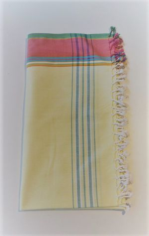 Hand made Scarf, Sarong, Shawl for Sale in Washington, DC