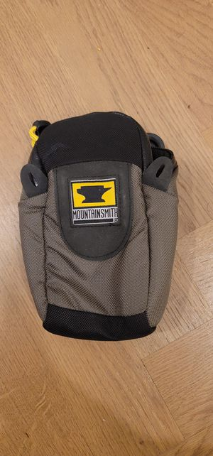 Mountainsmith cyber m camera bag for Sale in Brooklyn, NY