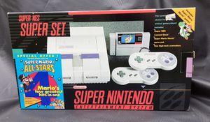 Nintendo for Sale in Houston, TX