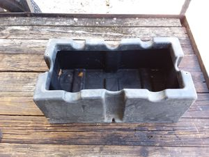 Three 24series battery box for Sale in Hollywood, FL
