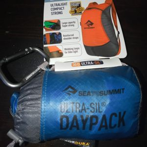 Day Backpack for Sale in Inglewood, CA