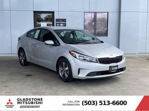 2018 Kia Forte for Sale in Milwaukie, OR