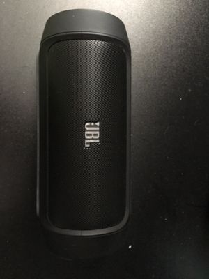JBL Speaker for Sale in Chino Hills, CA