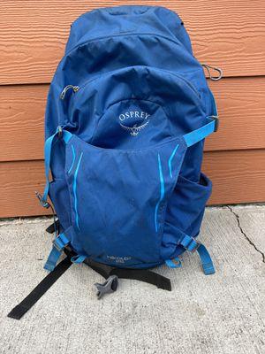 Osprey Hikelite 26L Backpack for Sale in Portland, OR