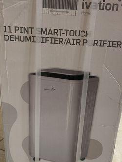 Dehumidifier/ Air Purifier for Sale in Haines City,  FL