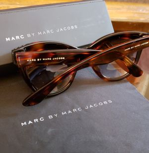 Marc by Marc Jacobs for Sale in Merrill, WI