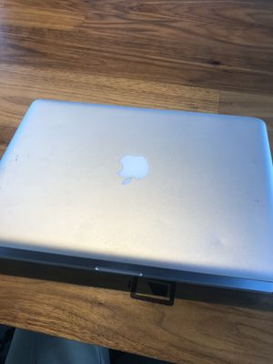 "Macbook Pro 13"" (Mid 2012) for Sale in Phoenix, AZ"