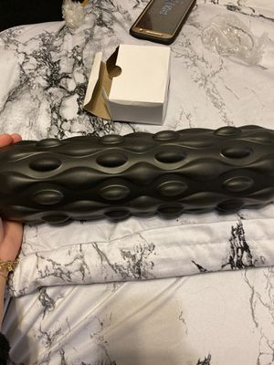 Foam roller that vibrates for Sale in St. Louis, MO