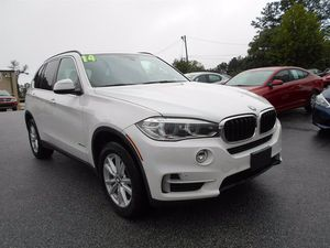 2014 BMW X5 for Sale in Norcross, GA