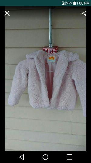 C & C California Girls Coat for Sale in Nashville, TN