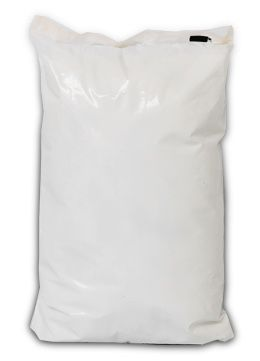 White soil bags for Sale in Phoenix, AZ