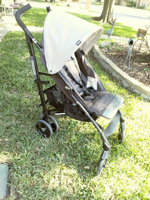 Chicco stroller for Sale in North Richland Hills, TX
