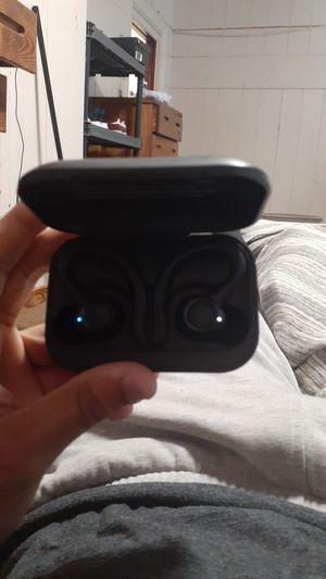 Blackweb Wireless Earbuds for Sale in West York, PA