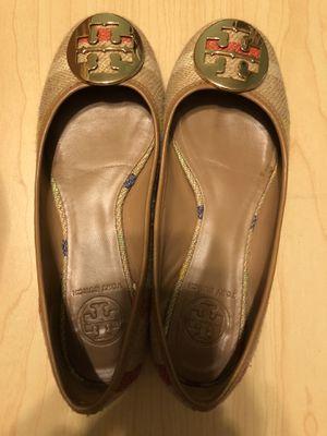 2e0d02cb573 Tory Burch shoes for Sale in La Puente