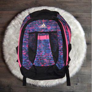 Adidas Backpack for Sale in Harlingen, TX
