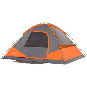 Ozark Trail 22 piece Camping Combo Set for Sale in Houston, TX