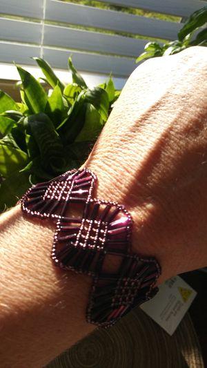 Beaded bracelet for Sale in Salinas, CA