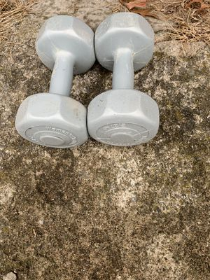 Woman's Weights for Sale in Rochester, NY