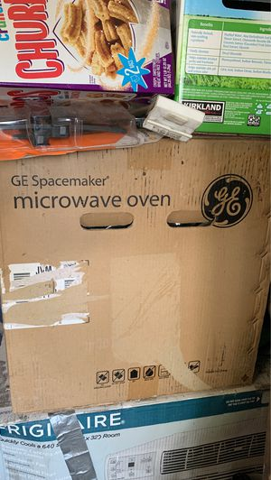 Microwave for Sale in Union City, CA