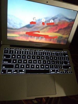 Macbook air for part for Sale in Alexandria, VA