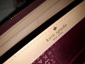 Kate Spade Wallet for Sale in Pico Rivera, CA