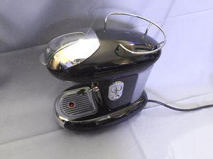 Illy Espresso Machine for Sale in New York, NY