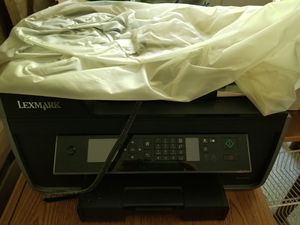 Free printer copier for Sale in Simpsonville, SC
