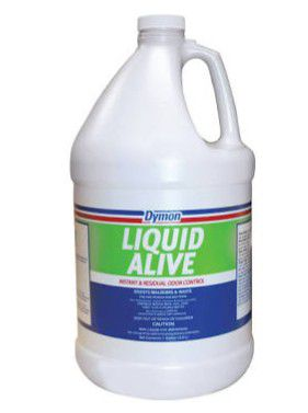 Dymon Liquid Alive 1gl for Sale in Oak Forest, IL