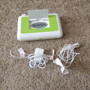 Wipes warmer for Sale in Columbus, OH