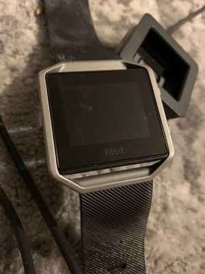 Fitbit for Sale in Jacksonville, FL