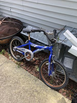 6 different bikes for sale $100 firm for Sale in New Lenox, IL