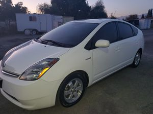 2008 Toyota Prius, 100k, Clean Title, $6,400 for Sale in Baldwin Park, CA