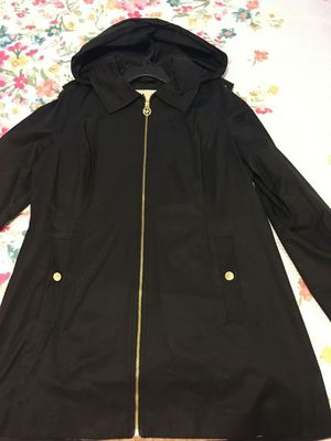 New Authentic Michael Kors Size Large for Sale in Bellflower, CA