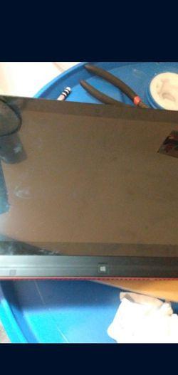 Broken Lenovo Laptop for Sale in Hillsboro,  OR