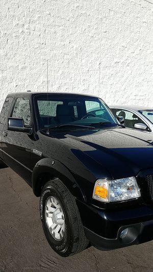 Ford ranger for Sale in Mesa, AZ