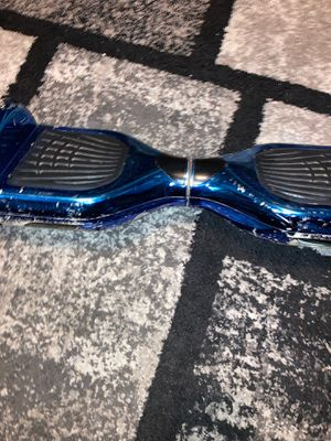 Hover board for Sale in Waterbury, CT