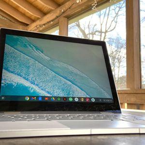 Google Pixelbook for Sale in Fairfax, VA