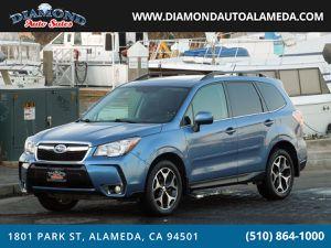 2015 Subaru Forester for Sale in Alameda, CA