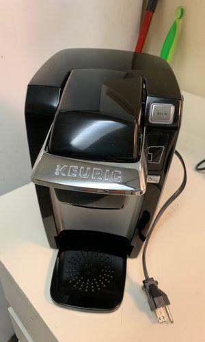 Keurig Coffeemaker for Sale in Fort Lauderdale, FL