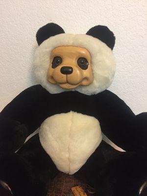 Teddy bear / toy / Toys / panda teddy bear for Sale in Del Valle, TX