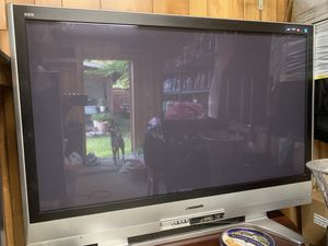 2 TVS for Sale in Garland, TX