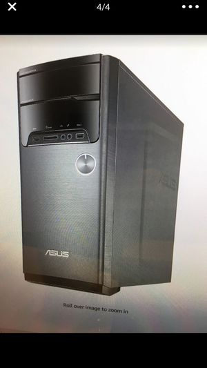 Desktop computers for Sale in St. Louis, MO