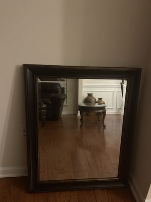 Mirror for Sale in Harrisburg, NC
