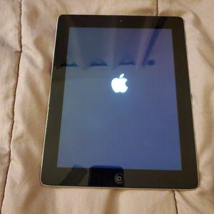 Apple Ipad 3rd Gen 64GB for Sale in La Quinta, CA
