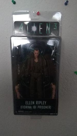 Alien 3(Ripley) action figure for Sale in Antioch, CA
