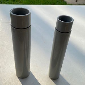 Expansion Coupling Conduit 1 inch And 3/4 Inch for Sale in Fort Lauderdale, FL